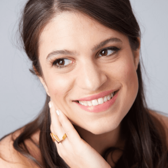 Best Antiaging Skin Care For Women Over 30