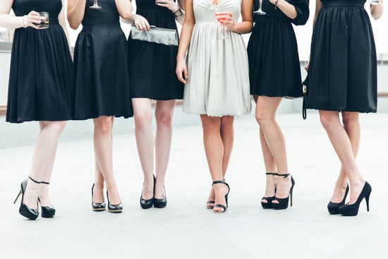 11 Common Bachelorette Party Blunders
