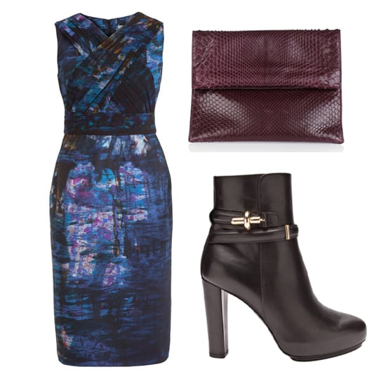 Shop Holiday 2011 and Resort 2012 Fashion and Accessories