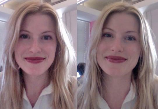 Dupe For MAC Longwear Lip Color in Sappho