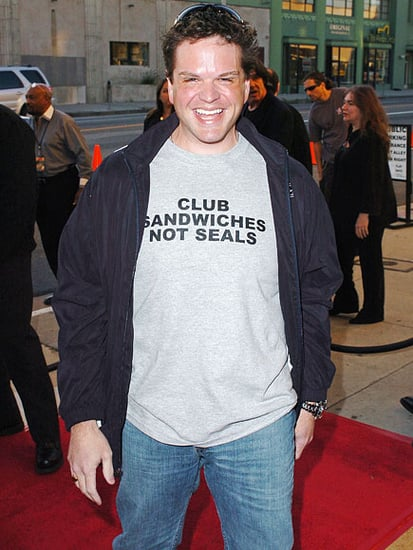 Varsity Blues Actor Ron Lester in Critical Condition After Suffering Liver and Kidney Failure