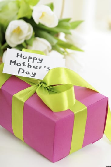 Top Gifts & Savings Tips for All Kinds of Moms