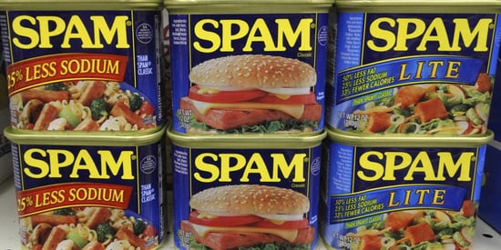 Can This Organic Food Darling Survive Being Gobbled Up By Big Spam?