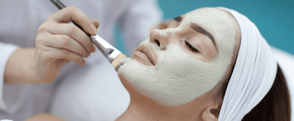 Skin Care Rules That Estheticians Always Follow