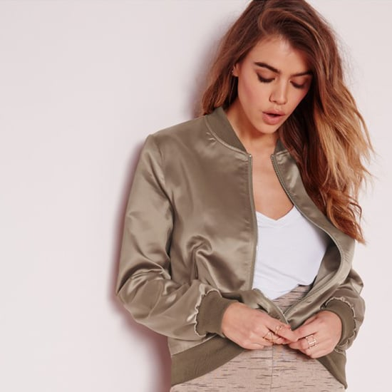 The Best Winter Pieces From Missguided Under $100 To Buy Now