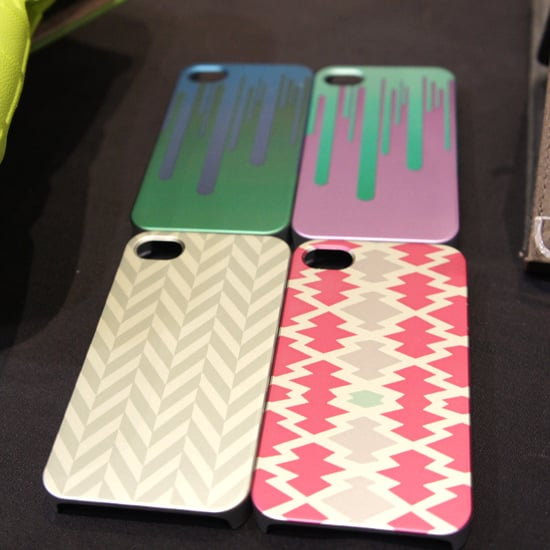 M-Edge iPhone and Ereader Cases
