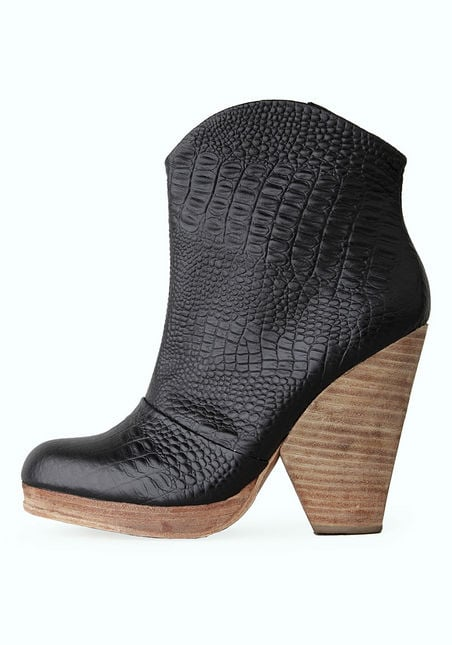 Rachel Comey Boot ($282, originally $398)