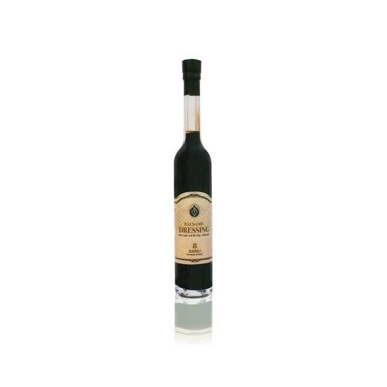 High-Quality Balsamic Vinegar