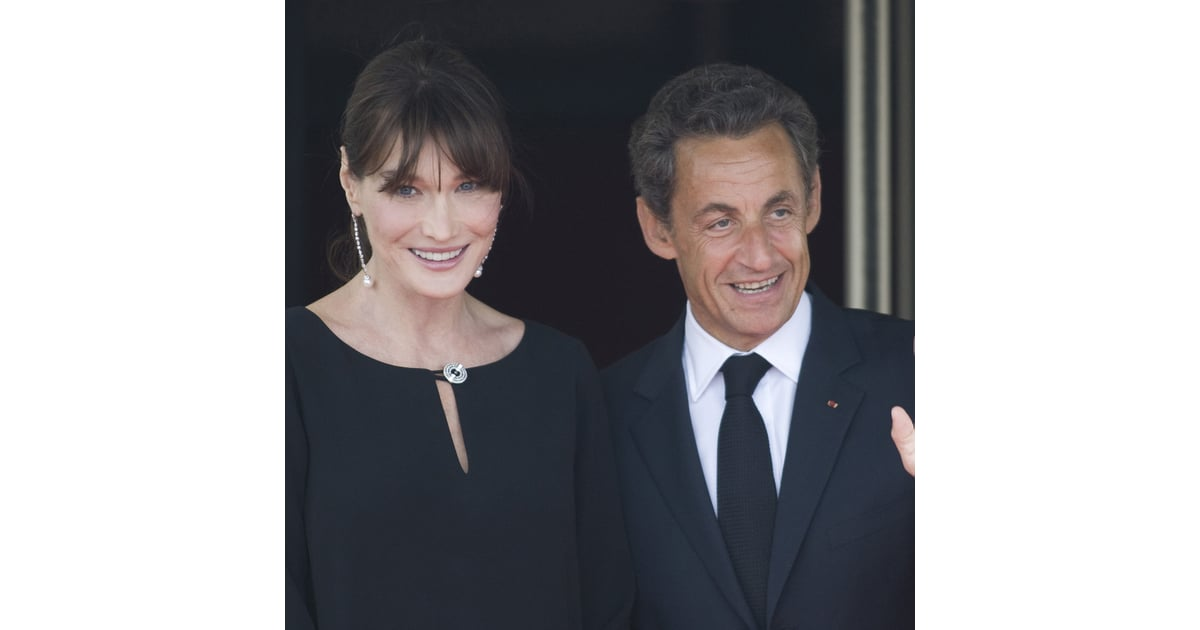 nicolas sarkozy essay Was nicholas leader of france  source various history textbooks for a gcse essay hoped this  the official government website says nicolas sarkozy is.