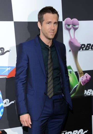 Ryan-Reynolds-attended-NYC-premiere-Turbo-Tuesday