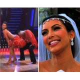 Kim Kardashian's Best Moments on Television Video