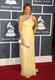 The Ladies Show Skin and Get Glam at the 2011 Grammys