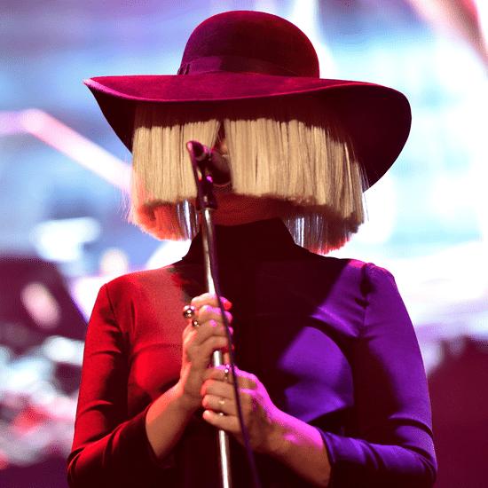 Sia Announces Nostalgic For the Present Tour