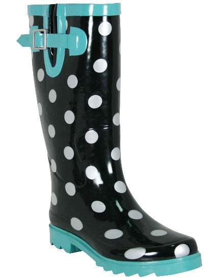 Chooka Rain Boots