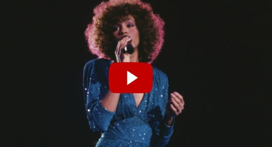The Best VMAs Performance of All Time Already Happened 30 Years Ago, People