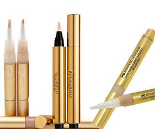 YSL Touche Eclat Dupes