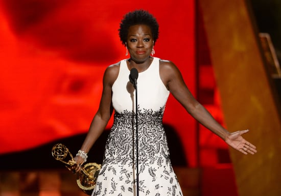 10 Moments For Women At The 2015 Emmys That Had Us Cheering
