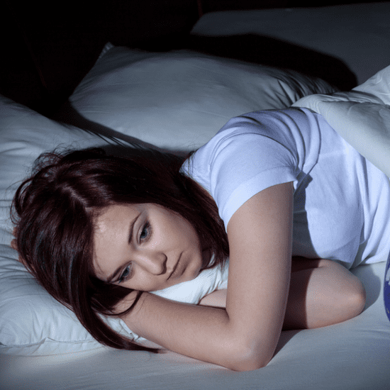 How to Avoid Insomnia After Workout