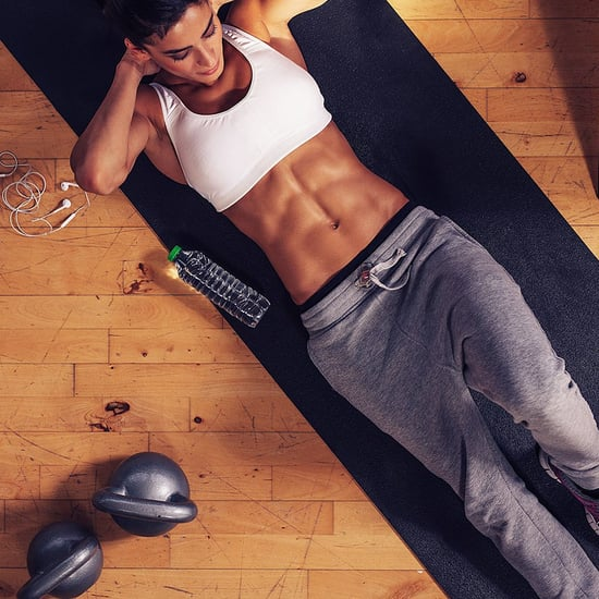 How to Engage Your Core, Plus 7 Abs Exercises for a Stronger Middle