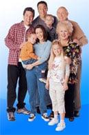 Families Living Far Apart
