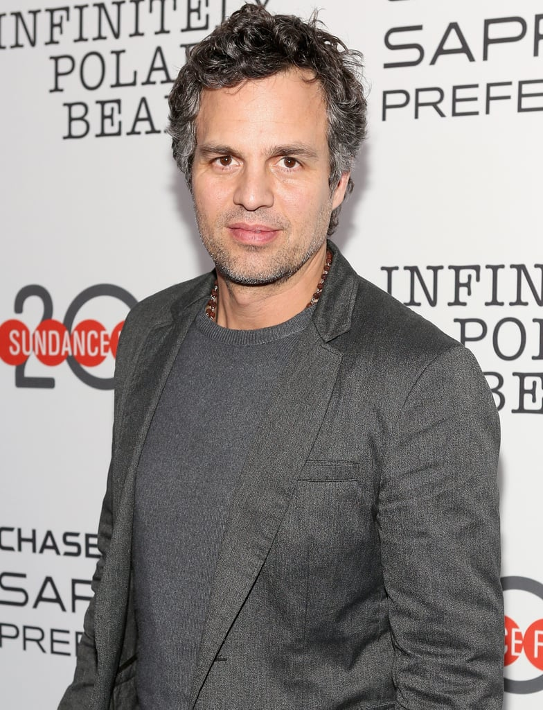 """During a Mississippi rally, Mark Ruffalo talked about women's rights over time: """"There was no mistake in us making abortion legal and available on demand. That was what we call progress. Just like it was no mistake that we abolished institutional racism in this country around the same time. The easy thing to do is lay low, but then are we who we say we are? Do we actually stand for anything, if what we do stand for is under attack and we say nothing? There is nothing to be ashamed of here except to allow a radical and recessive group of people to bully and intimidate our mothers and sisters and daughters for exercising their right of choice."""""""