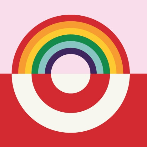 Target Transgender Bathrooms