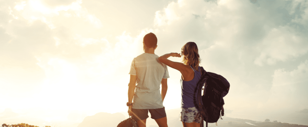 These Common Arguments Could Be Ruining Your Relationship