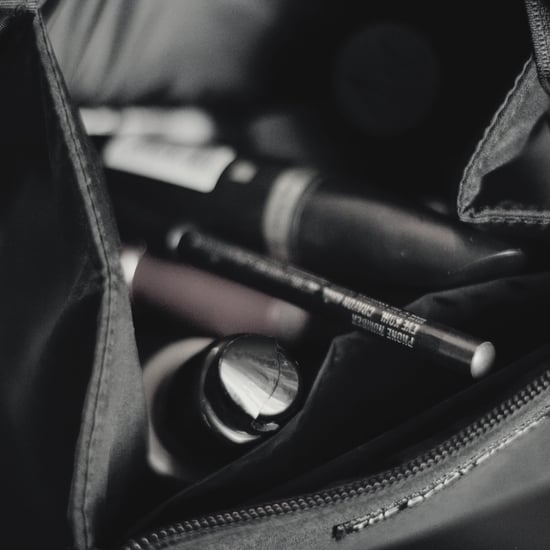 Out With Old, in With New: How to Clean Out Your Makeup