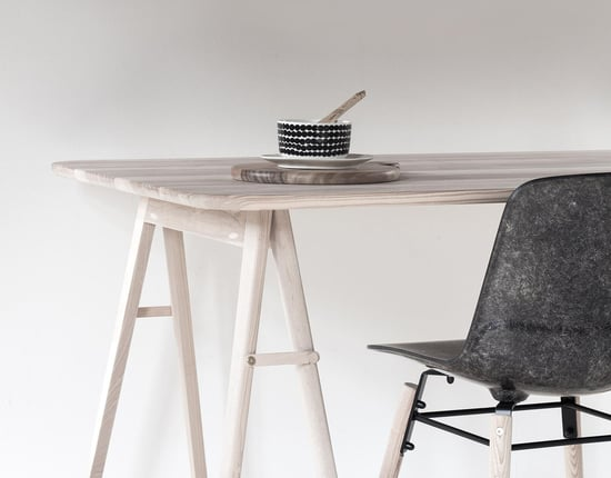 Feist Forest Tables from the UK