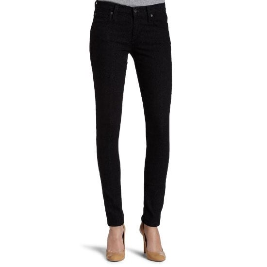 Jeans, approx $110, James Jeans at Amazon