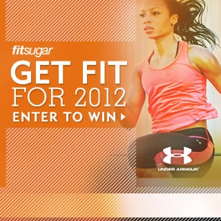 Enter to Win $500 Gift Card From Under Armour!
