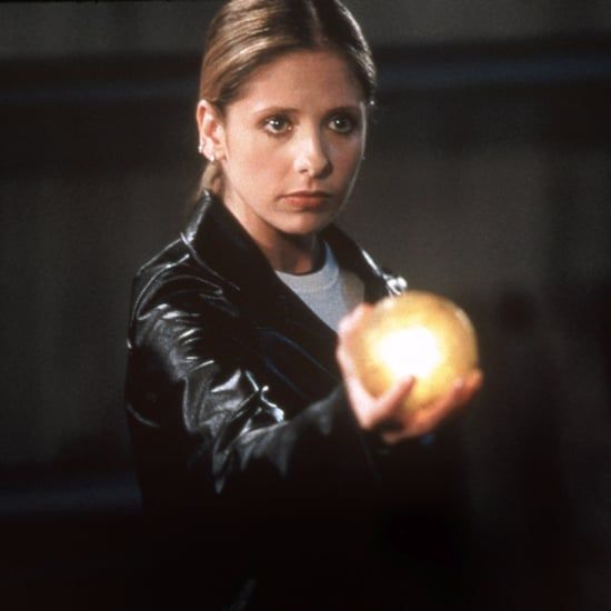 Why Buffy Is a Feminist