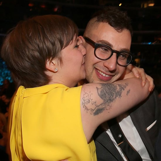Celebrity Couples at 2013 Grammys