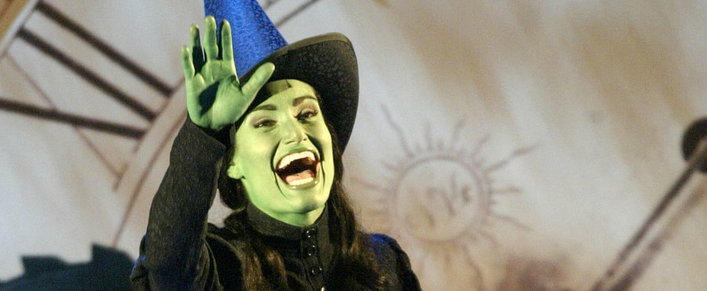 Here's Everything You Need to Know About the Highly Anticipated Wicked Movie