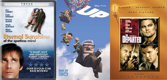 Are These the Top 15 Best Movies Since 2000?