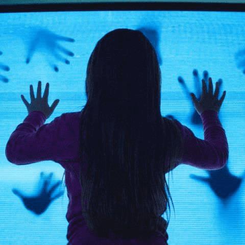 Poltergeist 2015 Pictures