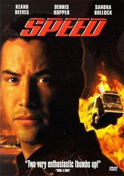 Recast Speed