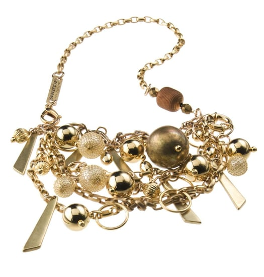 On Our Radar: Subversive Jewelry For Target