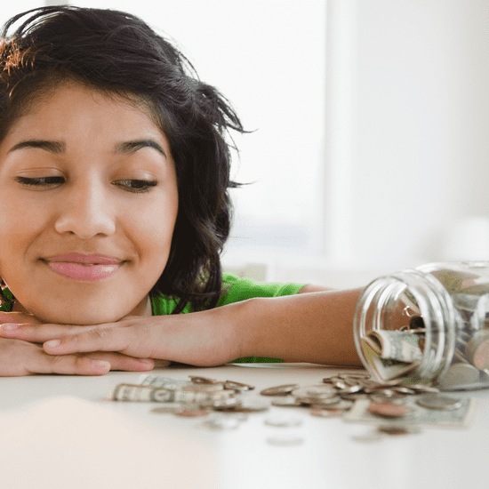 New Personal Finance Advice For 20-Somethings