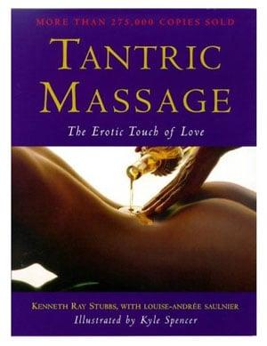 Tantric Massage, Anyone?