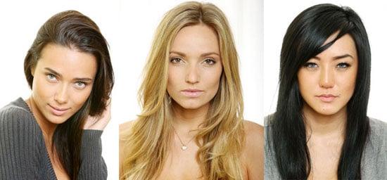 Victoria's Secret Launches Model Contest