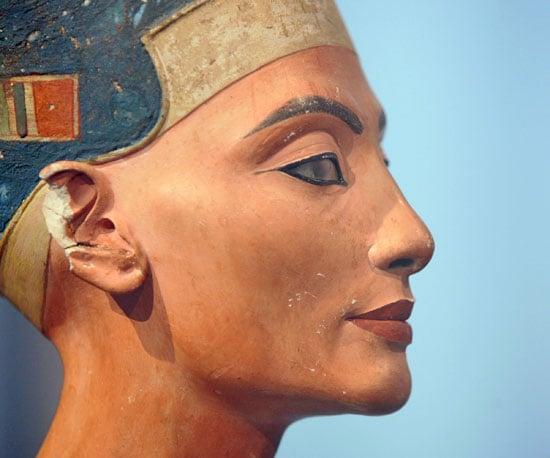 4000 BCE