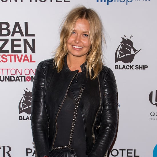 2013 Global Citizen Festival in NYC Celebrity Pictures