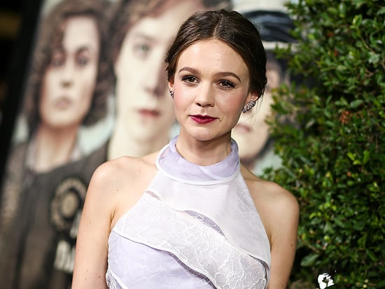 Carey Mulligan Speaks Out About Dementia and the Toll It's Taken on Her Family