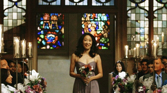 """Grey's Anatomy Recap: Episode 22, """"What a Difference a Day Makes"""""""