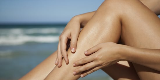 Glow on, Girl: 3 Steps to Your Perfect 4th of July Tan