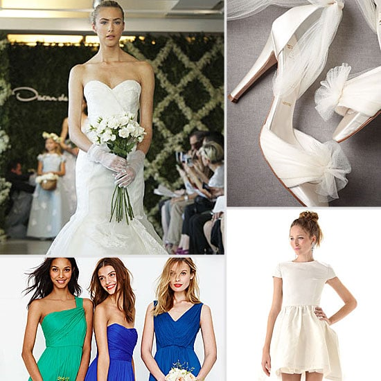 Best Wedding Shopping Guide