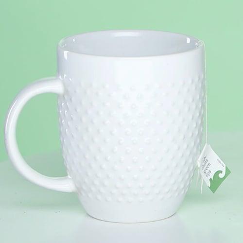 Tea Beauty Uses | Video