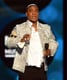 Tracy Morgan hosted the Billboard Music Awards.
