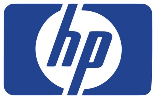 HP Rolling Out Music Store, Apple Testing Tablet in Cupertino